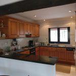 060_kitchen