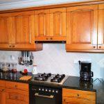 061_kitchenpart