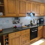 kitchen (updated)